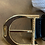 Thumbnail: New in box Holland & Cooper belt small