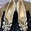 Thumbnail: YSL size 38.5 shoes