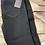 Thumbnail: NYDJ Really soft new jeans (rrp £139)