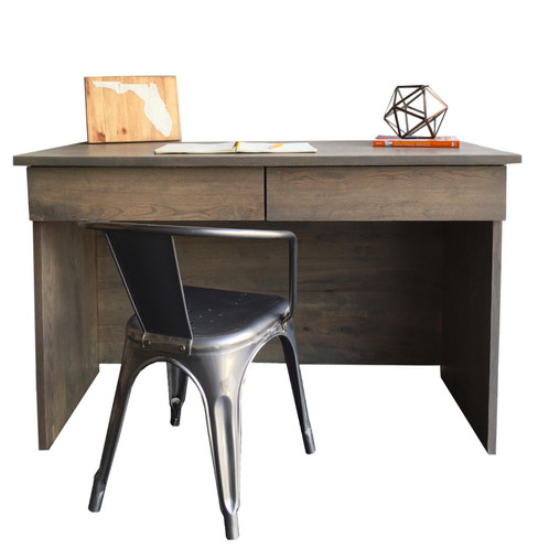 Wagner Desk | Grove U0026 Anchor Miamiu0027s Finest Handcrafted Furniture Company