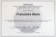 yogazertifikat Franzi.jpg