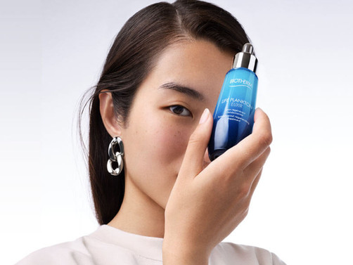 #Maskné: Biotherm te enseña a combatirlo en tu rutina diaria