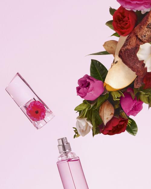 flower-by-kenzo-poppy-bouquet-juleriaque