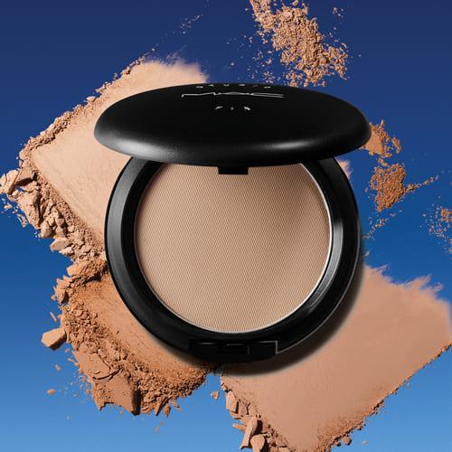 mac-studio-fix-powder-juleriaque