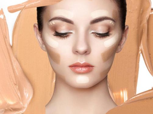 Guía definitiva para elegir tu base de maquillaje