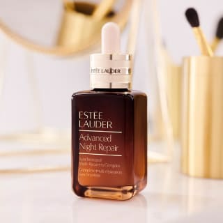 estee-lauder-advanced-night-repair-juler