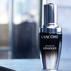 lancome-advanced-genifique-juleriaque