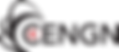 CENGN_logo_FINAL-e1513266945655.png