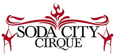 Soda City Cirque Writer