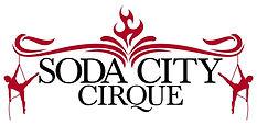 Soda City Cirque