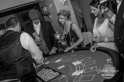 68_Quigley_Wedding-Nicholas_Rogers_Photography