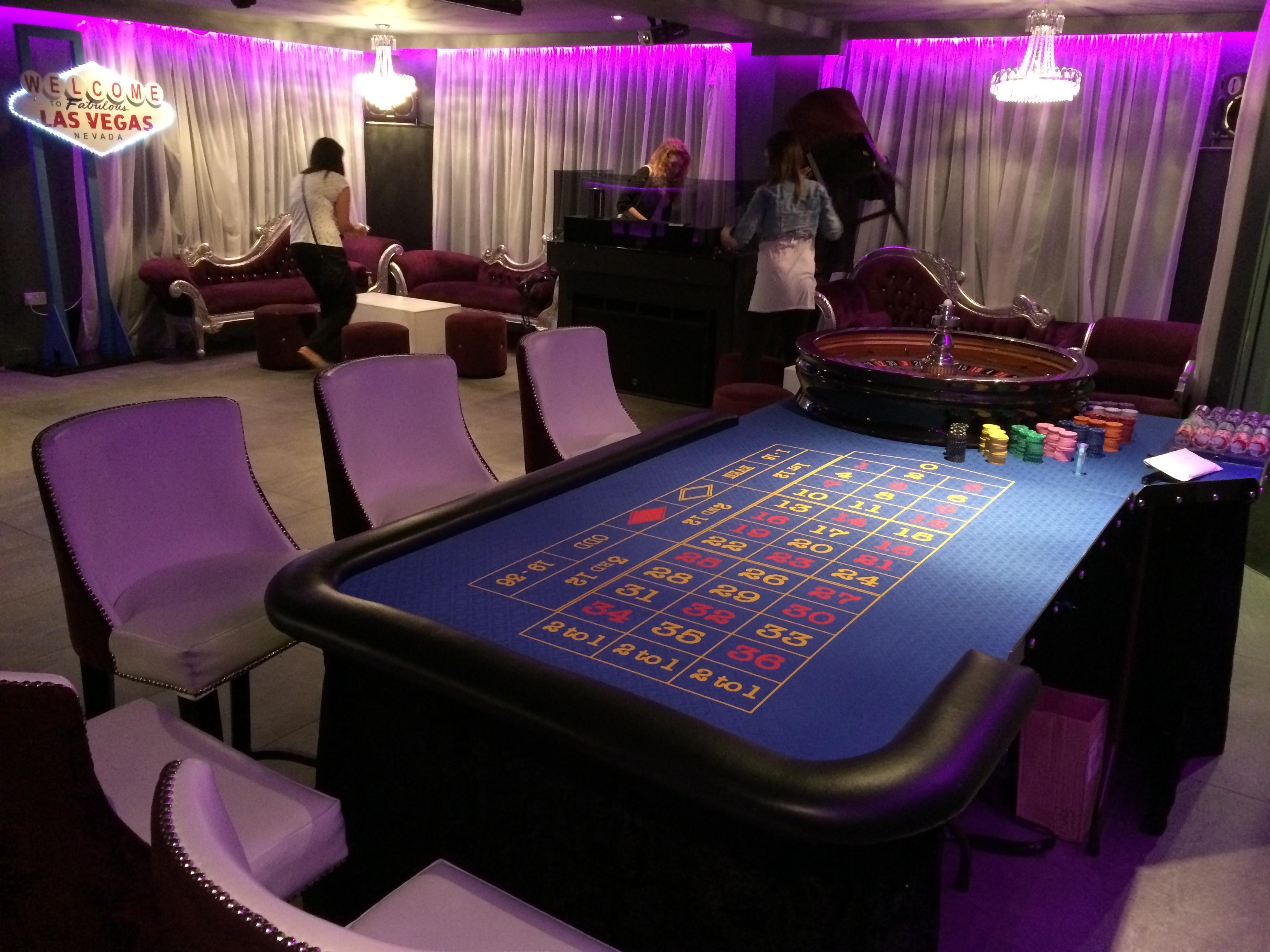 официальный сайт казино х 17