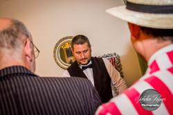 108_Quigley_Wedding-Nicholas_Rogers_Photography