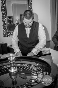 175_Quigley_Wedding-Nicholas_Rogers_Photography