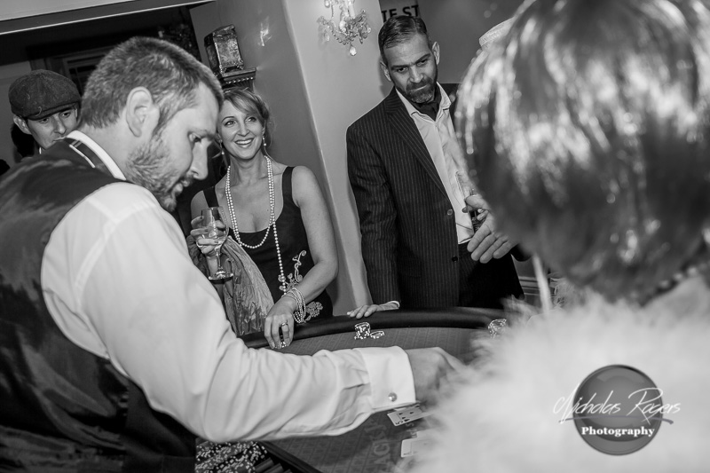 85_Quigley_Wedding-Nicholas_Rogers_Photography