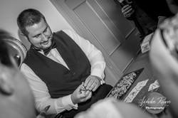 110_Quigley_Wedding-Nicholas_Rogers_Photography