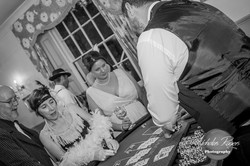 97_Quigley_Wedding-Nicholas_Rogers_Photography