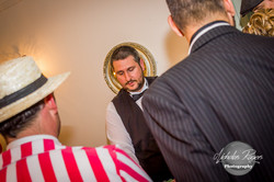 107_Quigley_Wedding-Nicholas_Rogers_Photography
