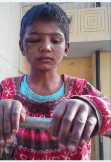 Justice-for-Tayyaba-a-bonded-child-labor