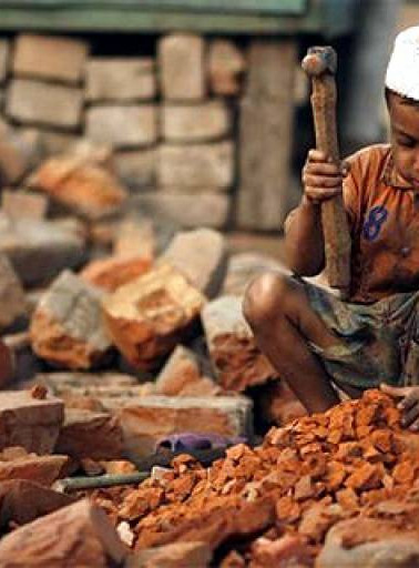child-labor-elimination-unicef-lauded-fo