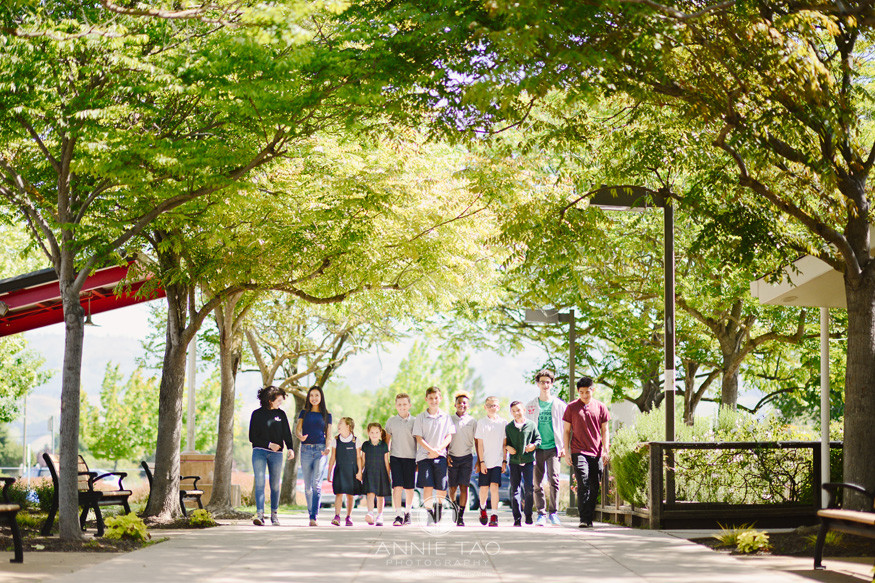 San-Francisco-Bay-Area-commercial-photography-all-division-students-walking-together