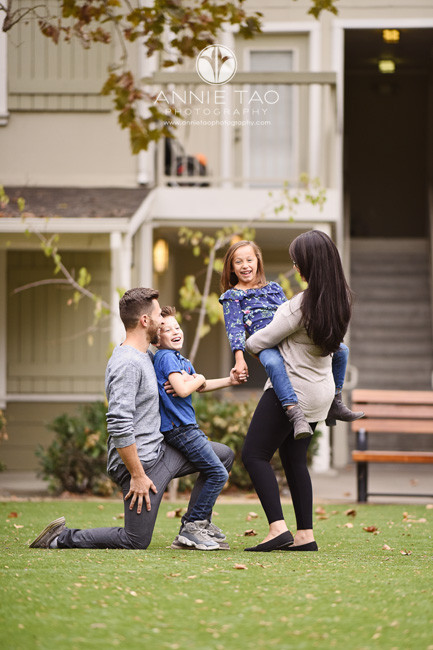 San-Francisco-Bay-Area-commercial-photography-lifemoves-family-holding-and-carrying-each-other-by-housing