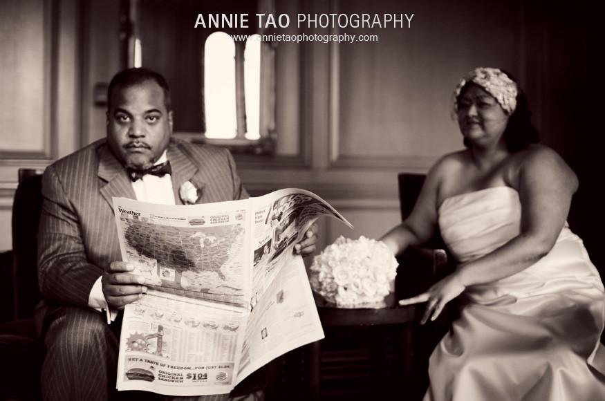 San-Francisco-Wedding-Delgado-Newspaper2