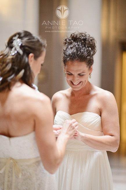 San-Francisco-wedding-photography-City-Hall-gay-wedding-exchange-of-rings-2