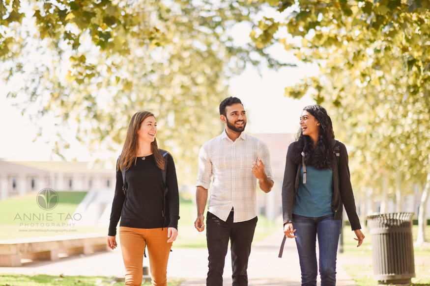 Houston-commercial-photography-business-school-students-walking-together