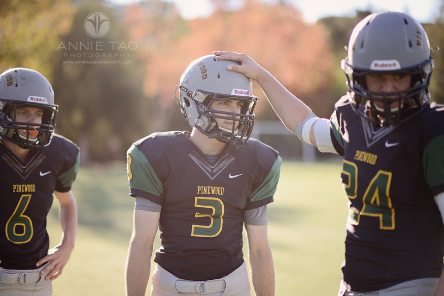 Bay-Area-Los-Altos-Commercial-Photography-high-school-football-team-comraderie