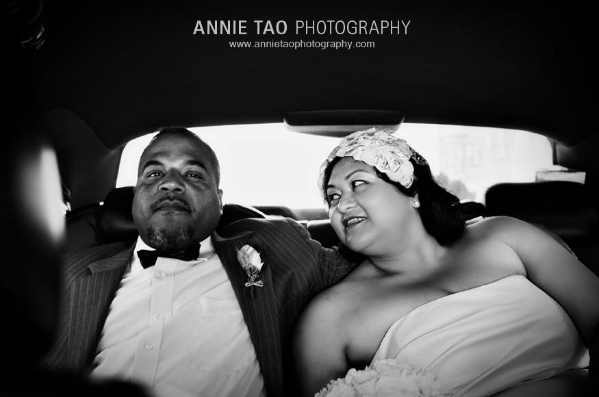 San-Francisco-Wedding-Delgado-Cab