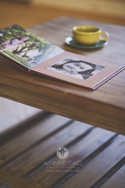 Annie-Tao-Photography-product-photography-coffee-table-book-2