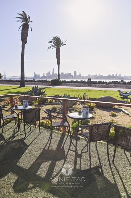 San-Francisco-lifestyle-photography-outdoor-patio-mersea-restaurant