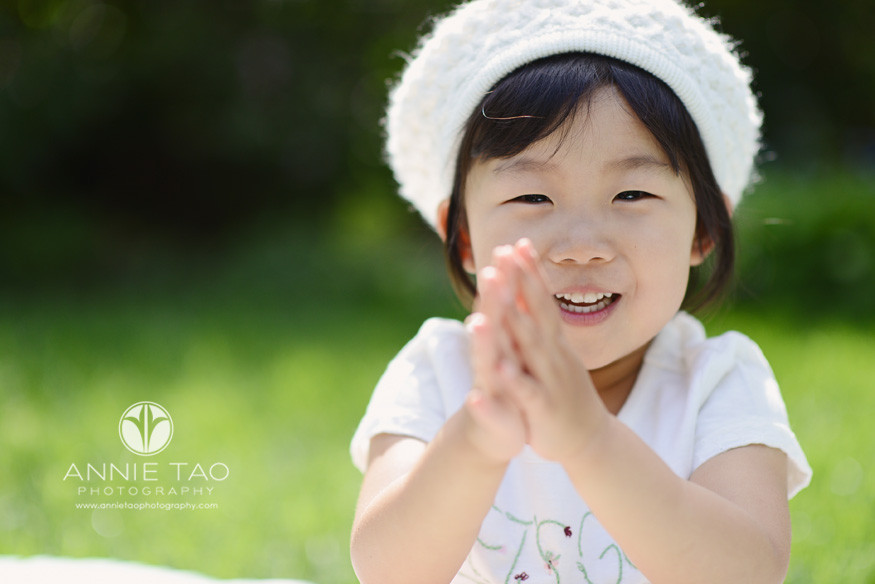 Bay-Area-lifestyle-children-photography-three-year-old-girl-with-hands-together