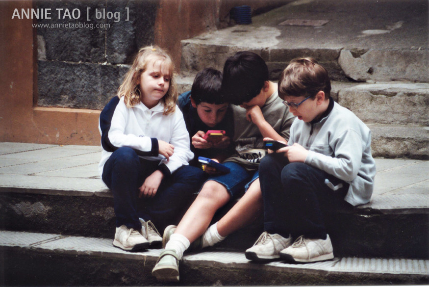 girl-bored-with-3-boys_bg