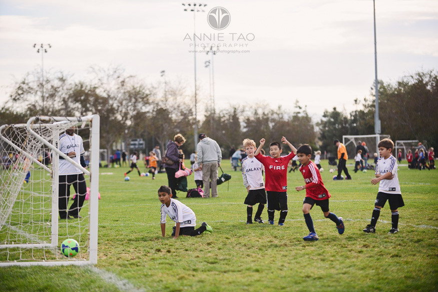 East-Bay-sports-photography-boy-scores-soccer-goal-3