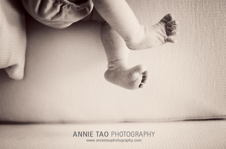 San-Francisco-Bay-Area-Newborn-Photography-baby-legs-jumping