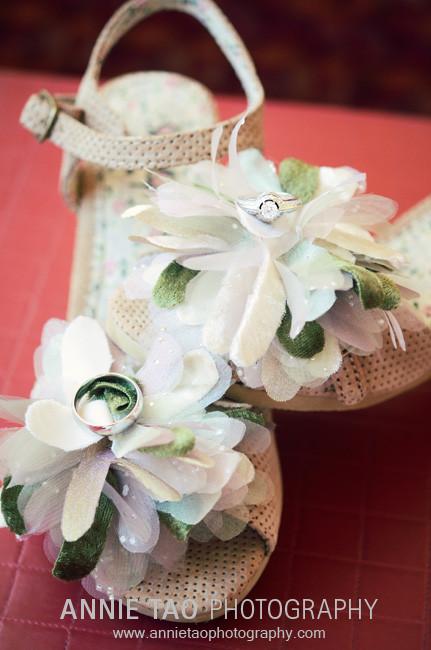 San-Francisco-Wedding-Delgado-Rings
