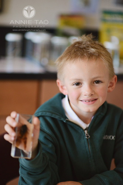 San-Francisco-Bay-Area-commercial-photography-young-student-holding-science-specimen
