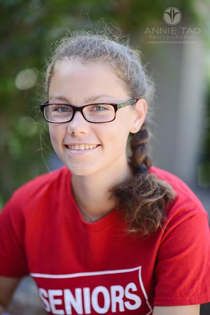 Bay-Area-Los-Altos-Commercial-Photography-student-wearing-senior-shirt