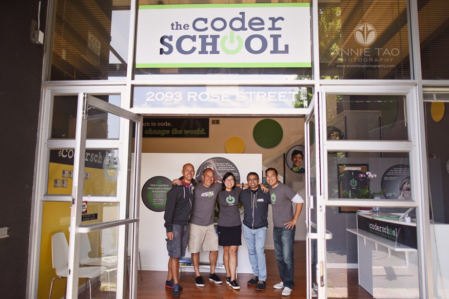 East-Bay-commercial-photography-the-coder-school-founders-and-managers