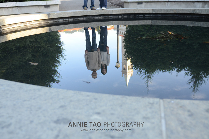 East-Bay-lifestyle-family-photography-couple-at-Cal-before2