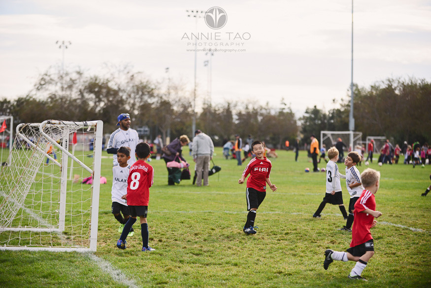 East-Bay-sports-photography-boy-scores-soccer-goal-6