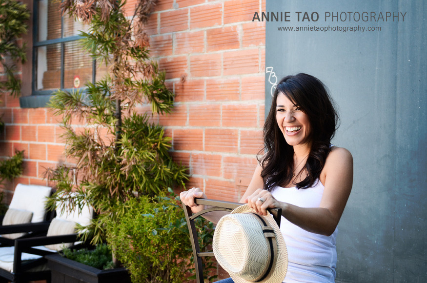 Bay-Area-Commercial-Model-Photography-G1