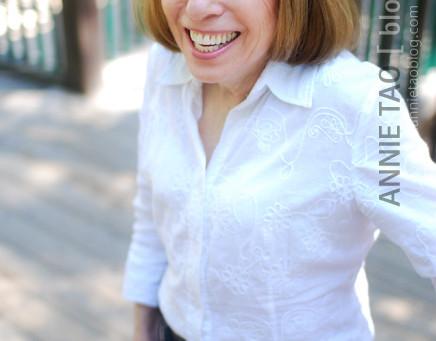 Brenda's 70th Birthday Photoshoot