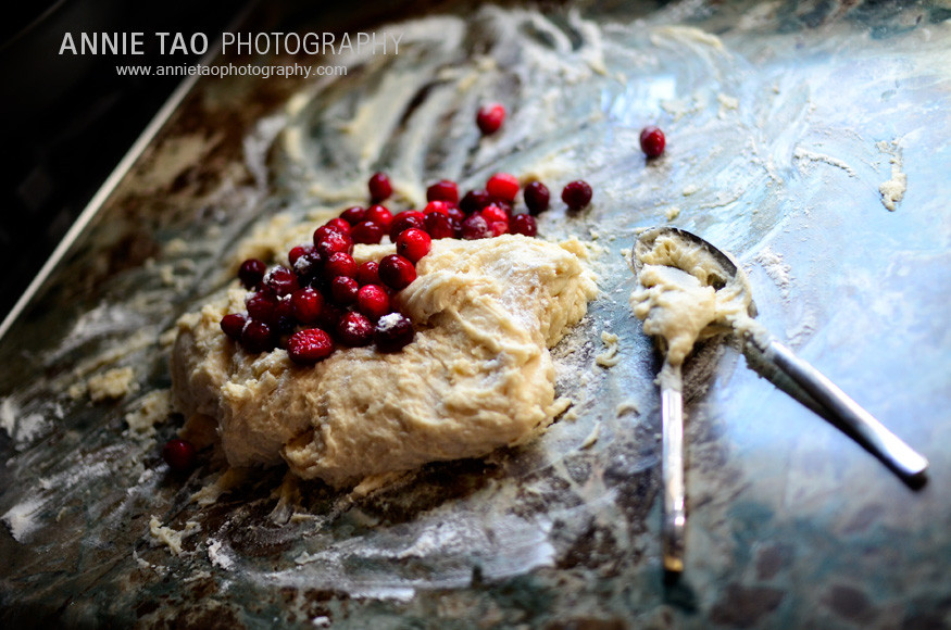 BigIsland_cranberry-drop-scones_bg
