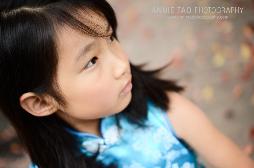 San-Francisco-Bay-Area-child-model-photography-closeup
