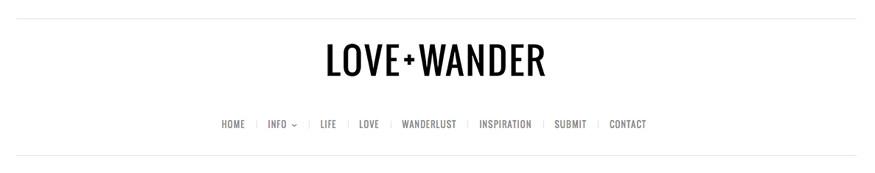 LoveandWander-january2015-header-web