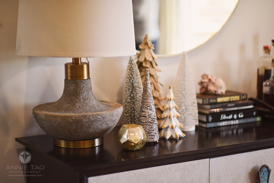 San-Francisco-lifestyle-home-photography-family-room-tablescape