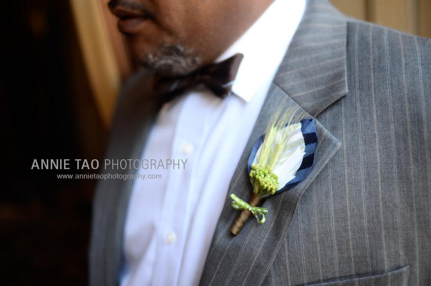 San-Francisco-Wedding-Delgado-Bout